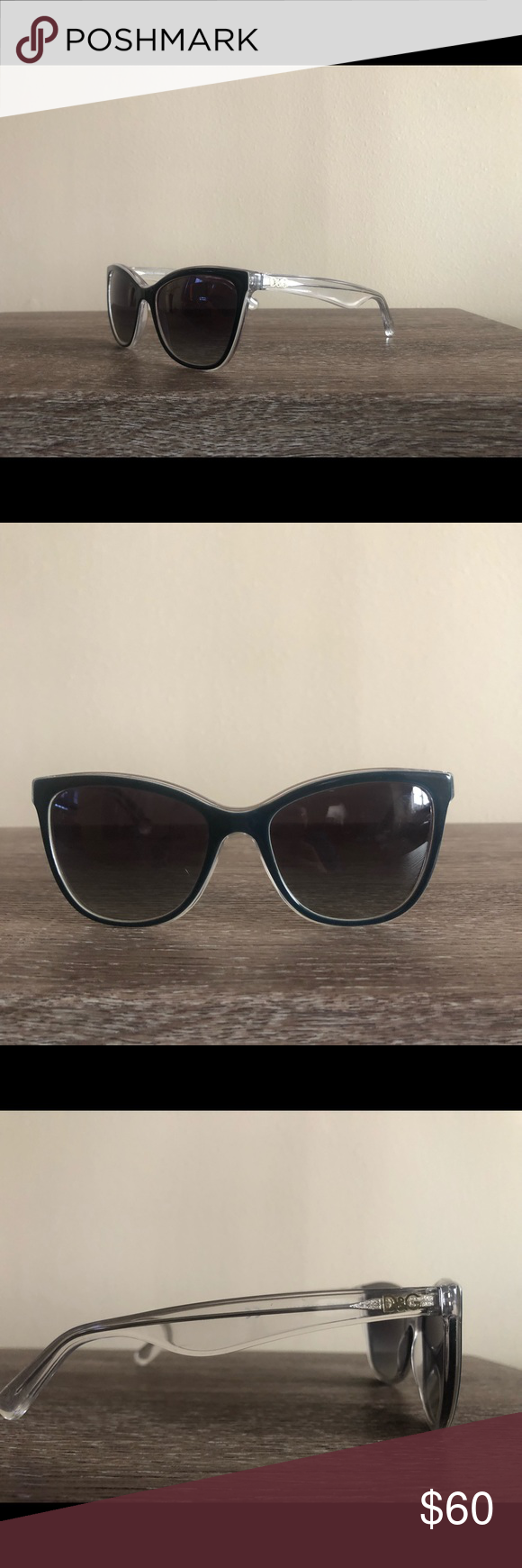 890107876288 Spotted while shopping on Poshmark  NEW Dolce   Gabbana Dg 4193 2799 8G  Sunglasses