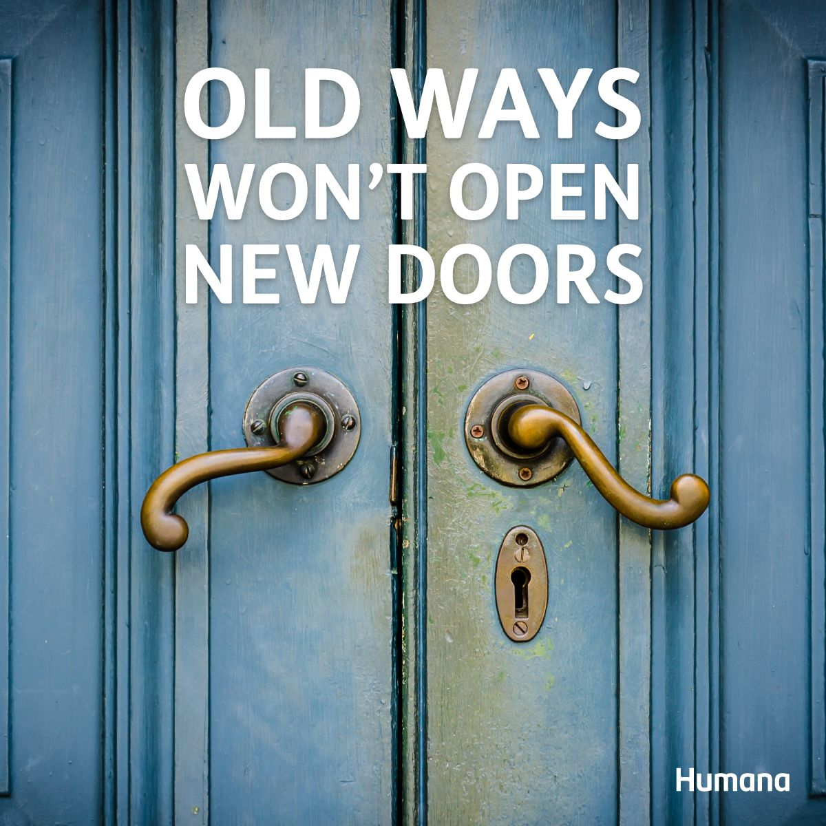 Old ways wonu0027t open new doors. #Qotd #Quotes #Sayings # & Old ways wonu0027t open new doors. #Qotd #Quotes #Sayings #Motivation ... pezcame.com