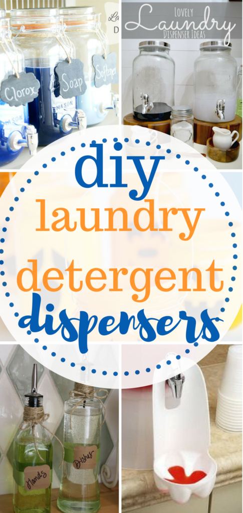 Diy laundry detergent dispensers diy laundry detergent laundry do it yourself laundry detergent dispensers diy laundry detergent laundry detergent dispensers laundry solutioingenieria Image collections