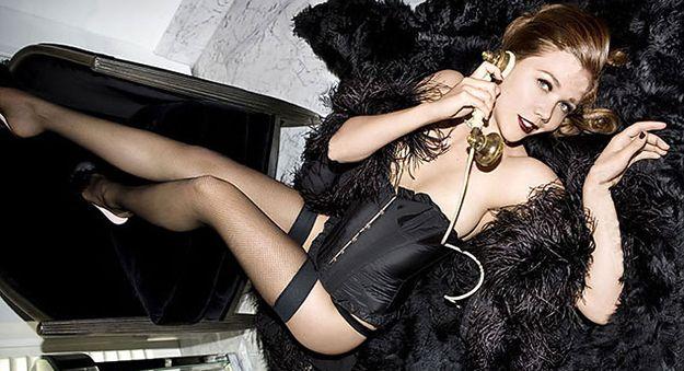 Maggie gyllenhaal lingerie confirm