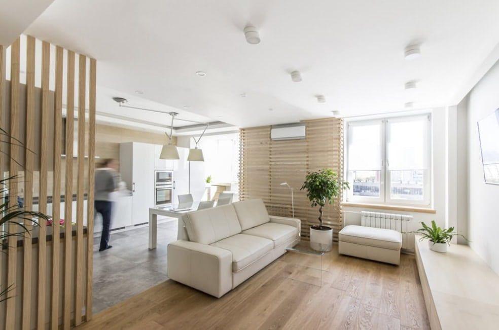Moderne Ideen Der Küche Wohnzimmer Von 2017 #ideen #kuche #moderne  #wohnzimmer