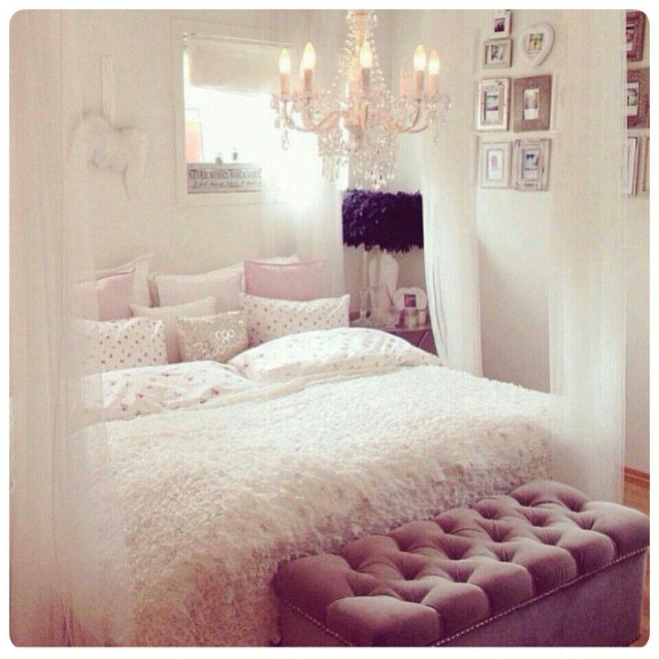 Pin de Dekera McCoy en Bedroom Ideas | Pinterest | Juegos de ...