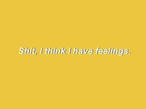 all of the time quote aesthetic yellow aesthetic feelings
