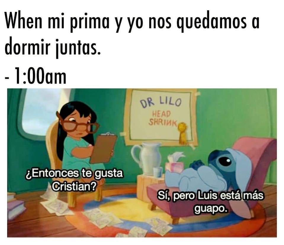 Instagram Post By Mexican Memes May 1 2019 At 12 14am Utc Mexican Jokes Mexican Funny Memes Mexican Memes