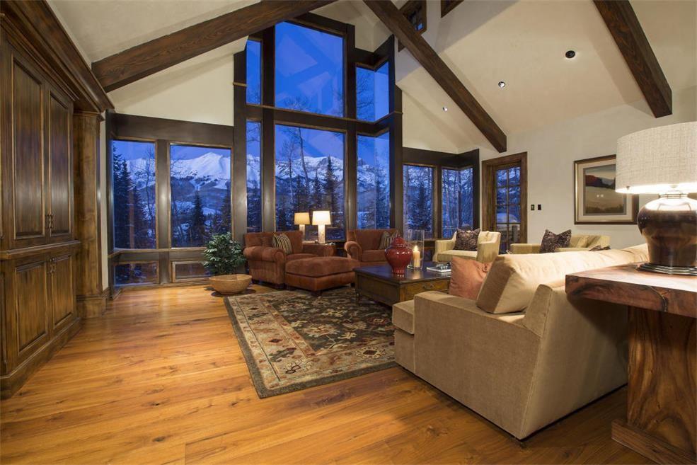 128/133 VICTORIA Drive Telluride Colorado, 81435 | MLS# 30935 Single Family Home for sale Details