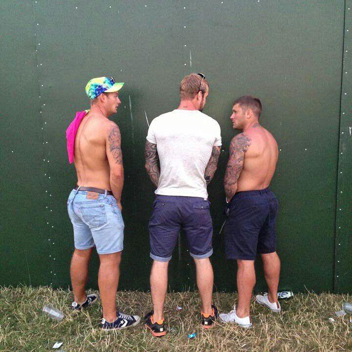 Erotic Gay Personals