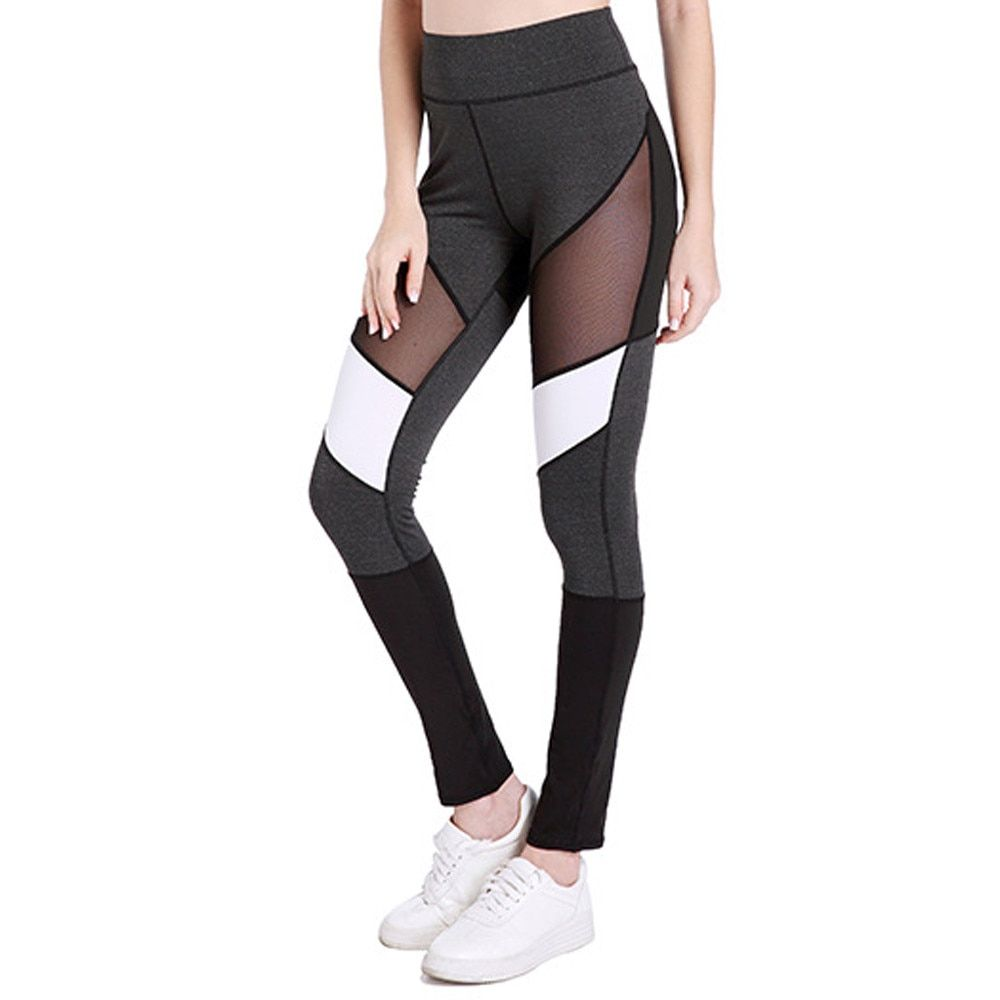 outlet sale super specials nice cheap Women Leggings Panties, Winter Workout Leggings, Fitness ...