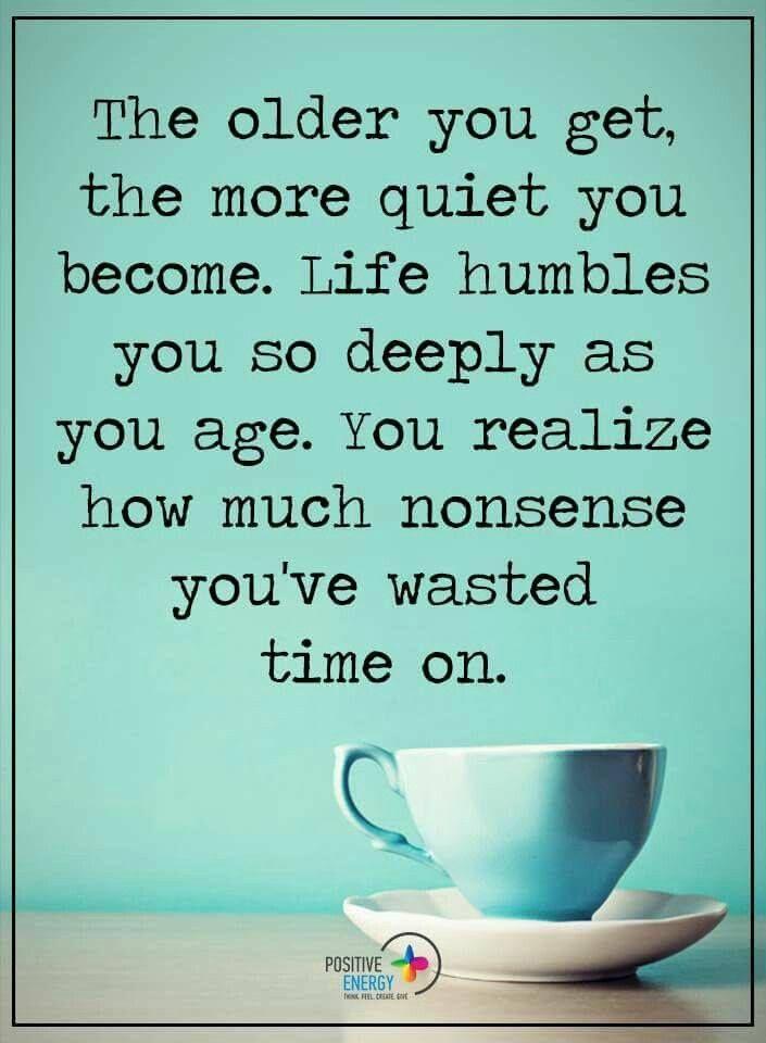 25 Amazing Inspirational Life Quotes
