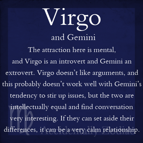 compatible zodiac signs for gemini man