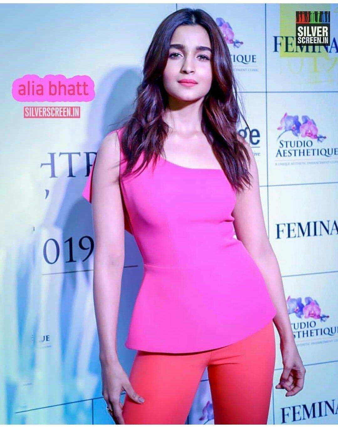 Pin By Orarra Girabbo On Alia Bhatt In 2020 Alia Bhatt Cute