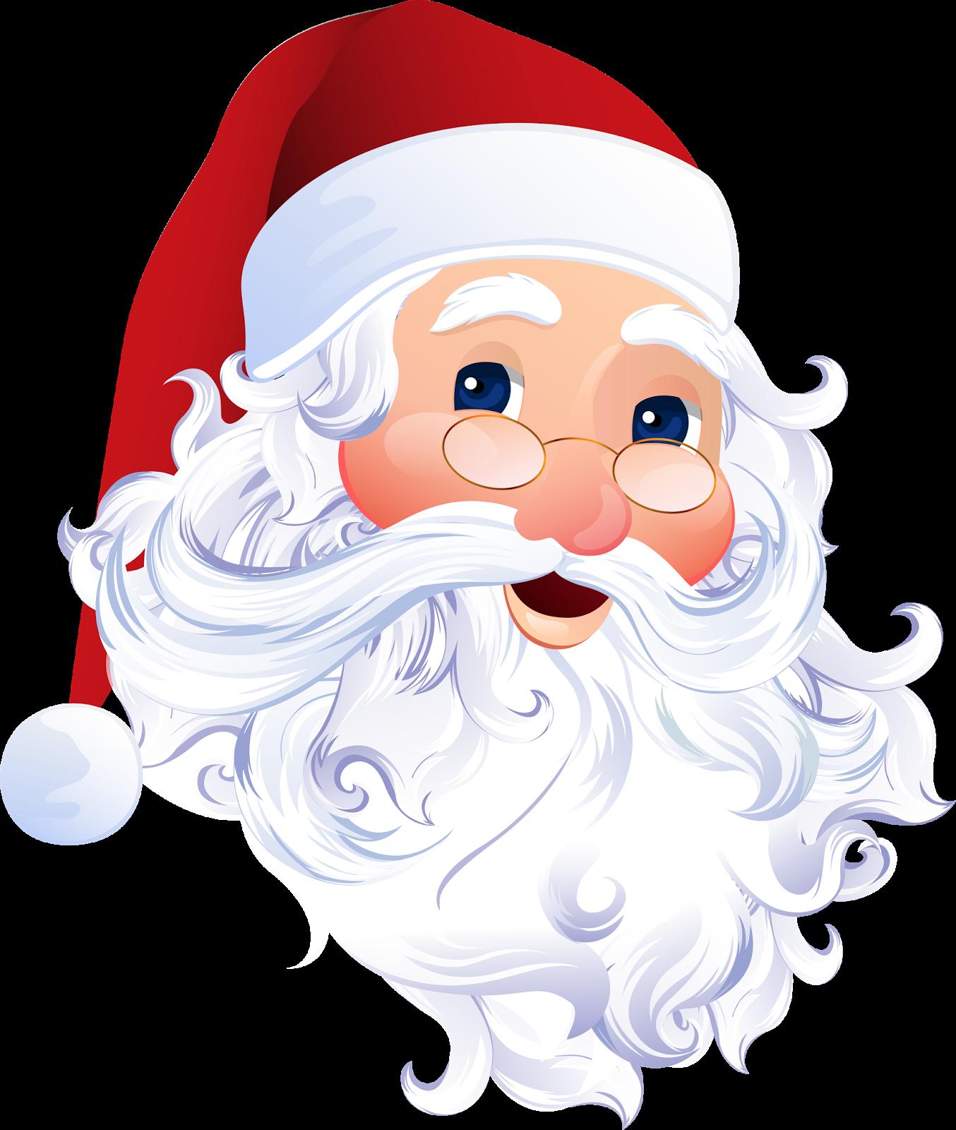 Marcos Gratis Para Fotos Scrap Santa Claus Saint Nicholas Father Christmas Para Diseno Dibujo De Navidad Dibujos De Navidad Para Imprimir Arte De Navidad