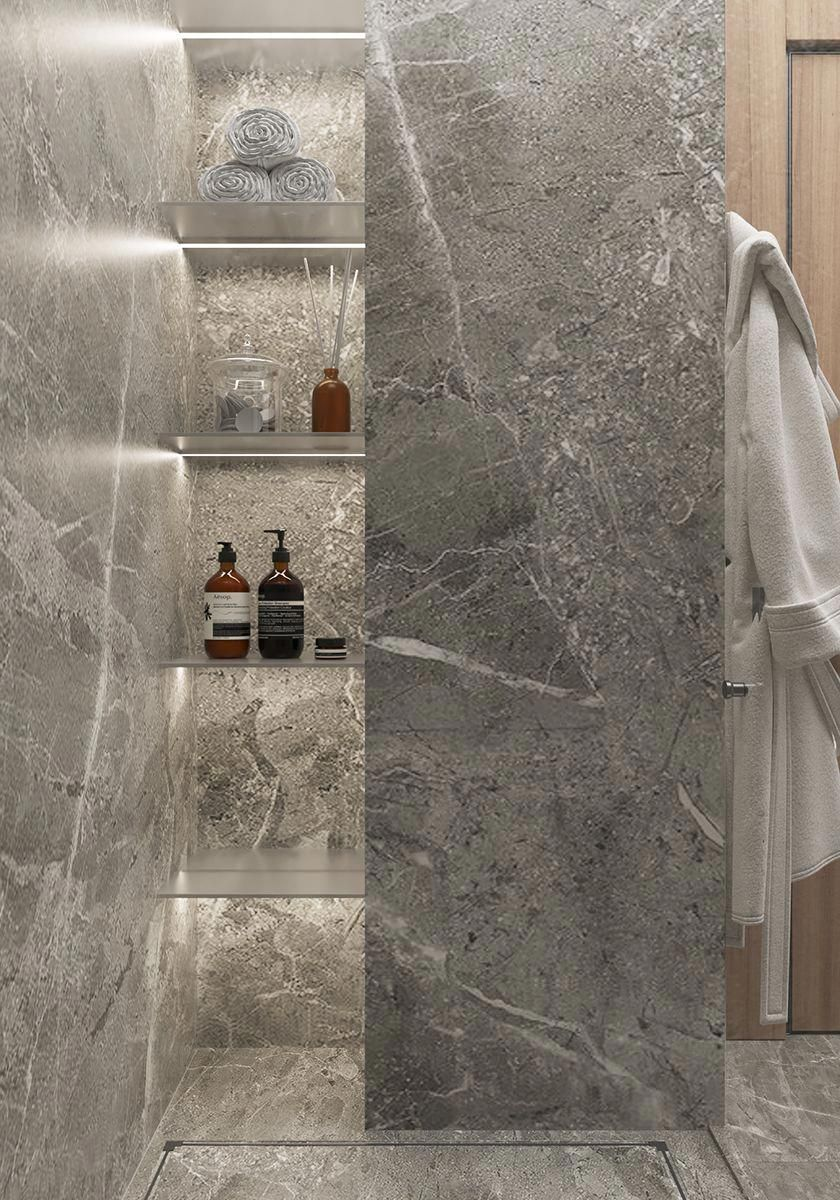 Cocoon Marble Bathroom Design Inspiration High End Stainless Steel Bathroom Ta Marble Bathroom Designs Bathroom Design Inspiration Bathroom Inspiration Decor