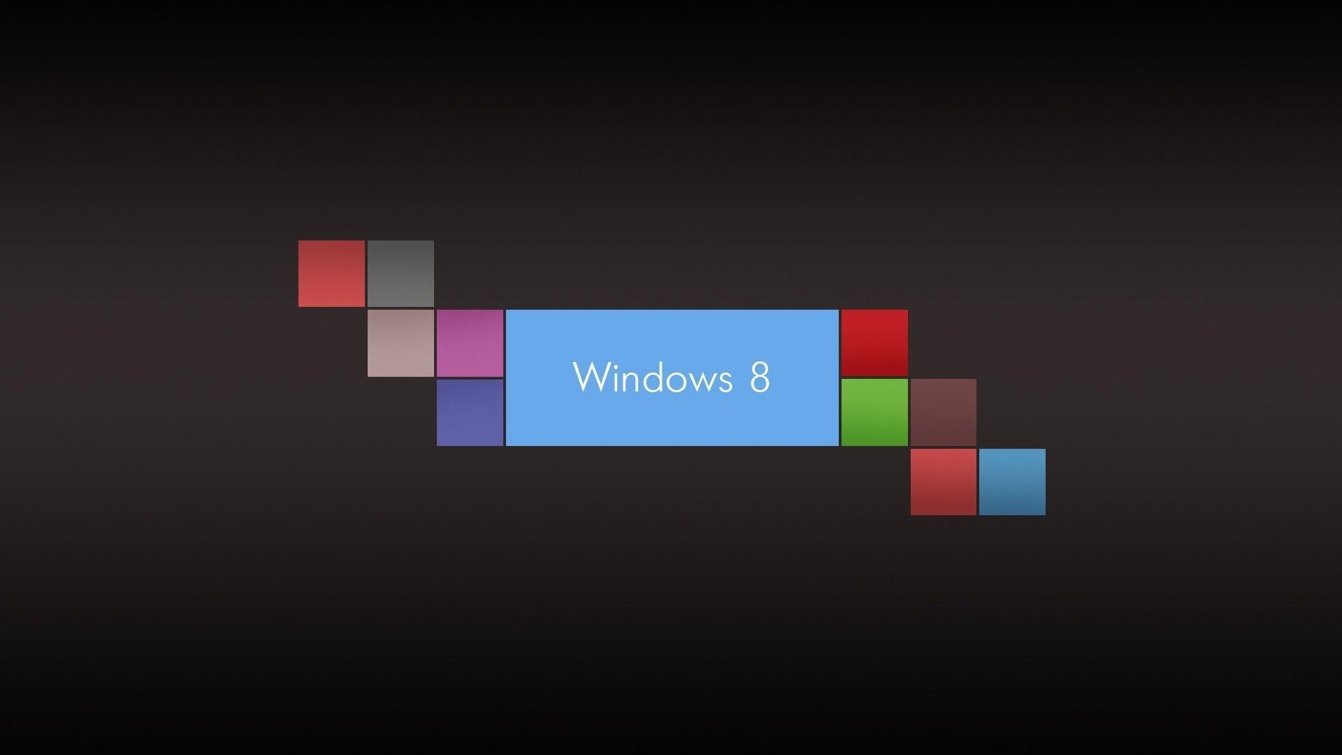 Microsoft windows full hd wallpaper amazing wallpaperz hd full hd p windows wallpapers hd desktop backgrounds voltagebd Choice Image