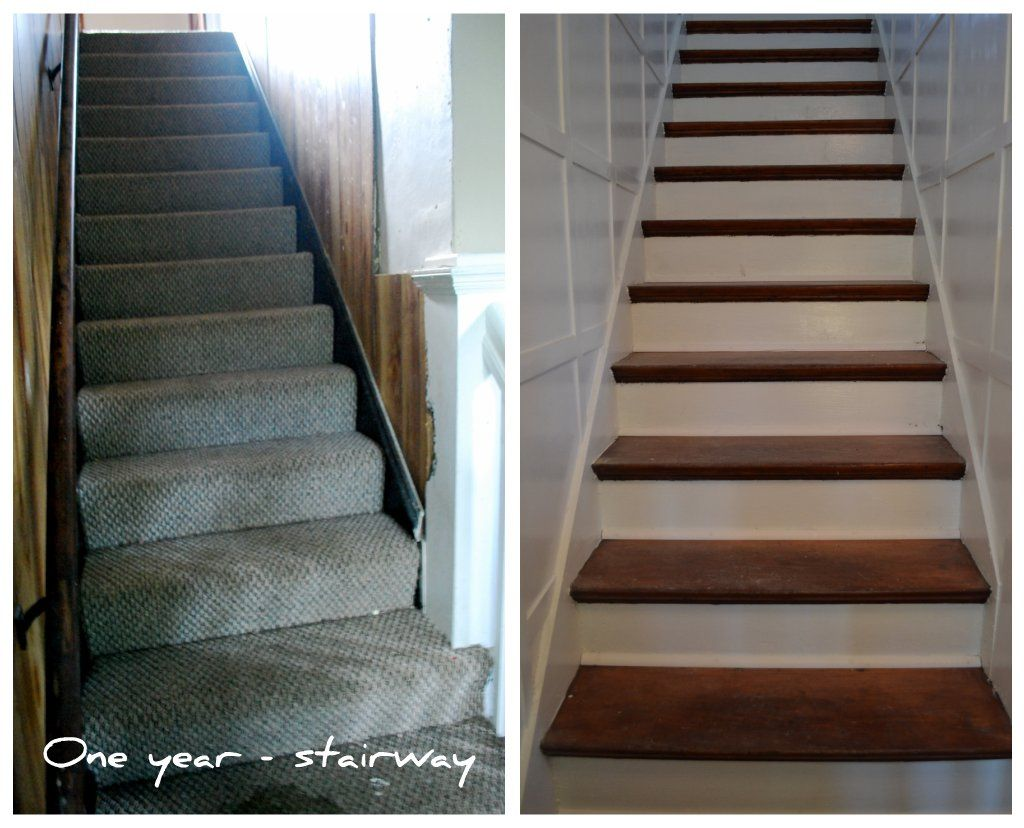 Best No More Cleaning The Carpet On The Stairs House Design 640 x 480
