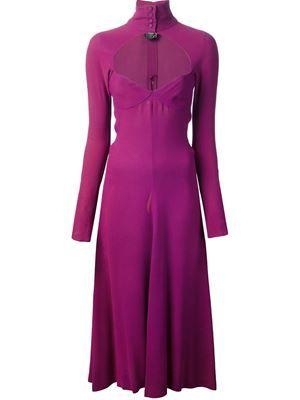 aa51844b533 Biba Vintage - Women s Designer Clothing   Fashion 2014 - Farfetch ...
