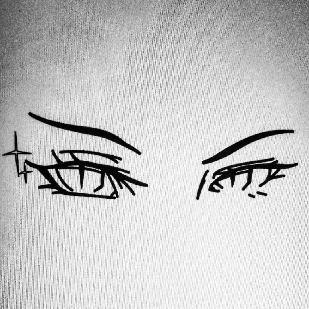 #linework#tattoo #traditionaltattoo #blackwork #ink #pt #tattooflash #tattoos #flashtattoo #lines #blackink #tattoodesigns #ttt #tttism #draw #eye #eyeshadow #europe #art #linetattoo #design #aesthetics #frame #tattoos #bold #instagram #desenho #tatuagem