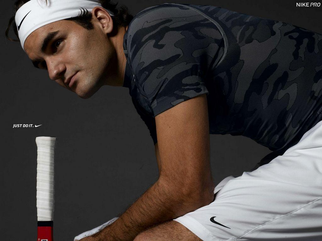 ♥Roger Federer♥ - roger-federer Wallpaper