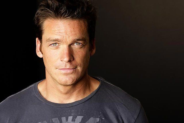 bart johnson baseballbart johnson wife, bart johnson age, bart johnson net worth, bart johnson baseball, bart johnson 2016, bart johnson tcu, bart johnson lds, bart johnson white sox, bart johnson imdb, bart johnson dds, bart johnson actor, bart johnson robyn lively, bart johnson wintrust, bart johnson aspen, bart johnson height, bart johnson university of oregon, bart johnson productions, bart johnson son, bart johnson instagram, bart johnson tsa