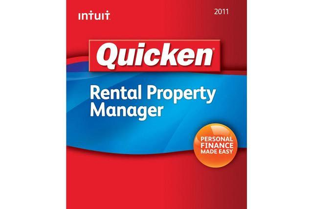Full record keeping for your rental #property. Get all confidential information stored with #Quicken. Call toll free +1-855-676-2448