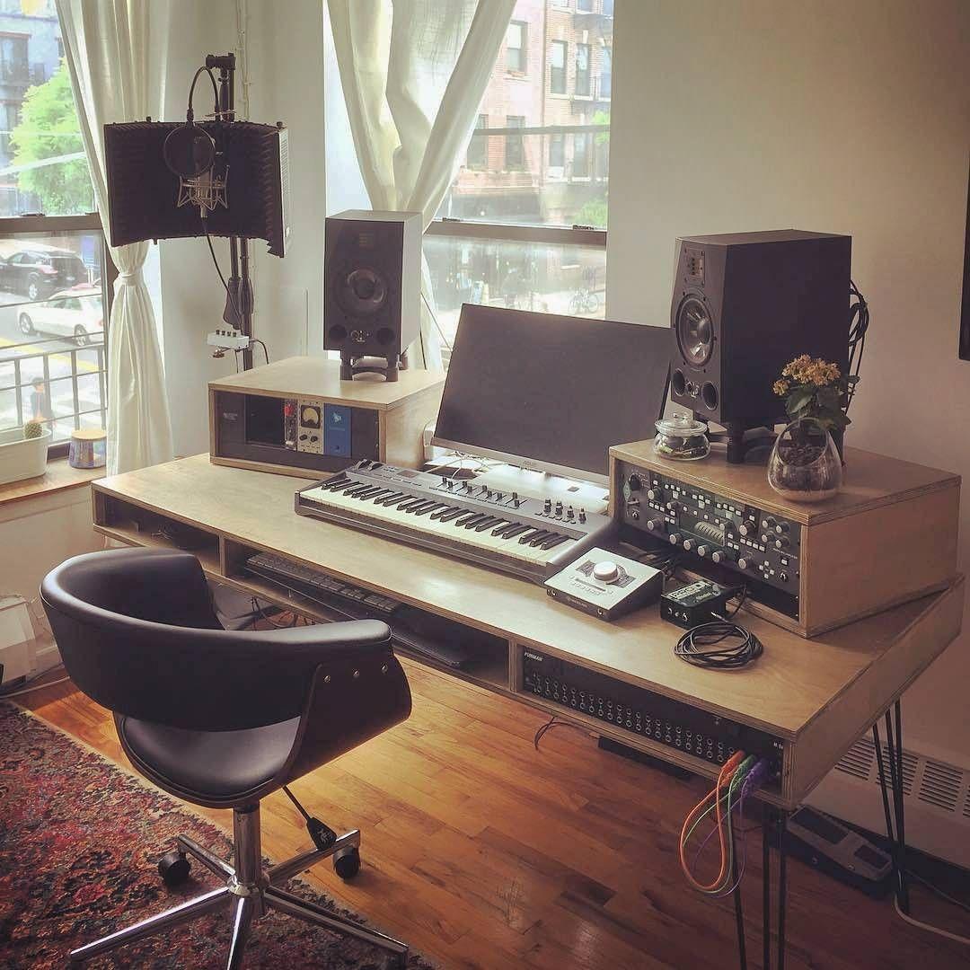 Studio Design Ideas Music Home Office Office Design Images Guitar Home Music Rooms Music Studio Room Home Studio Music
