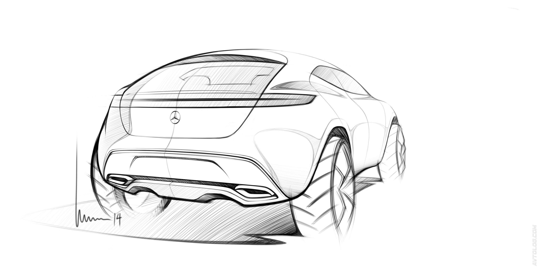 Adobe Portfolio Industrial Design Sketch Design Sketch Car Design Sketch