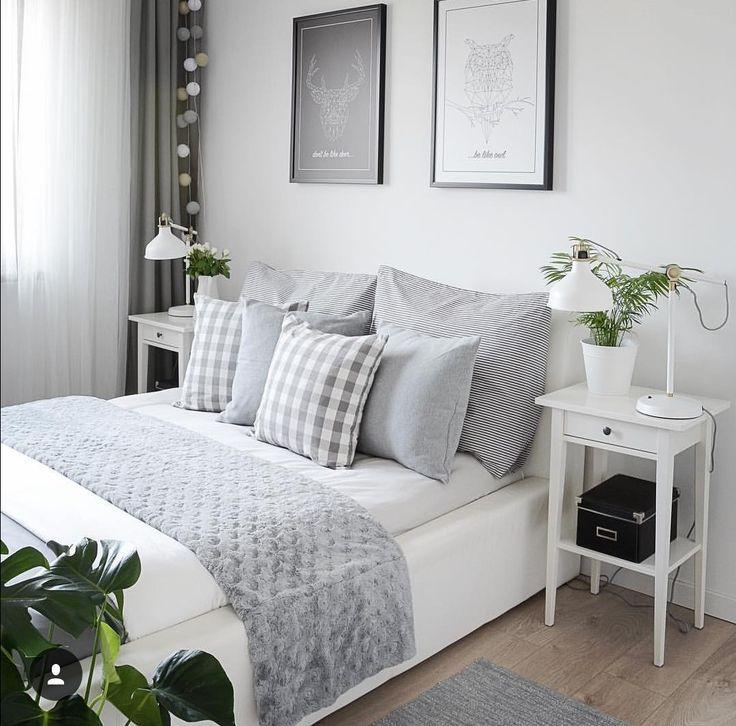 design de chambre à coucher Tendance et inspiration