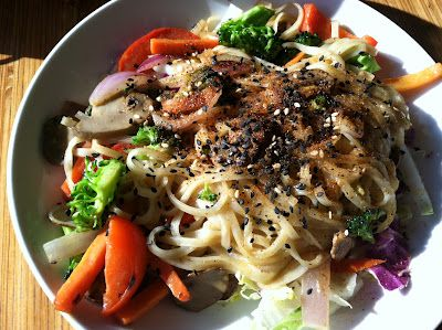 Pin By Kathy Durdle Fannon On West Michigan Pinterest Noodles