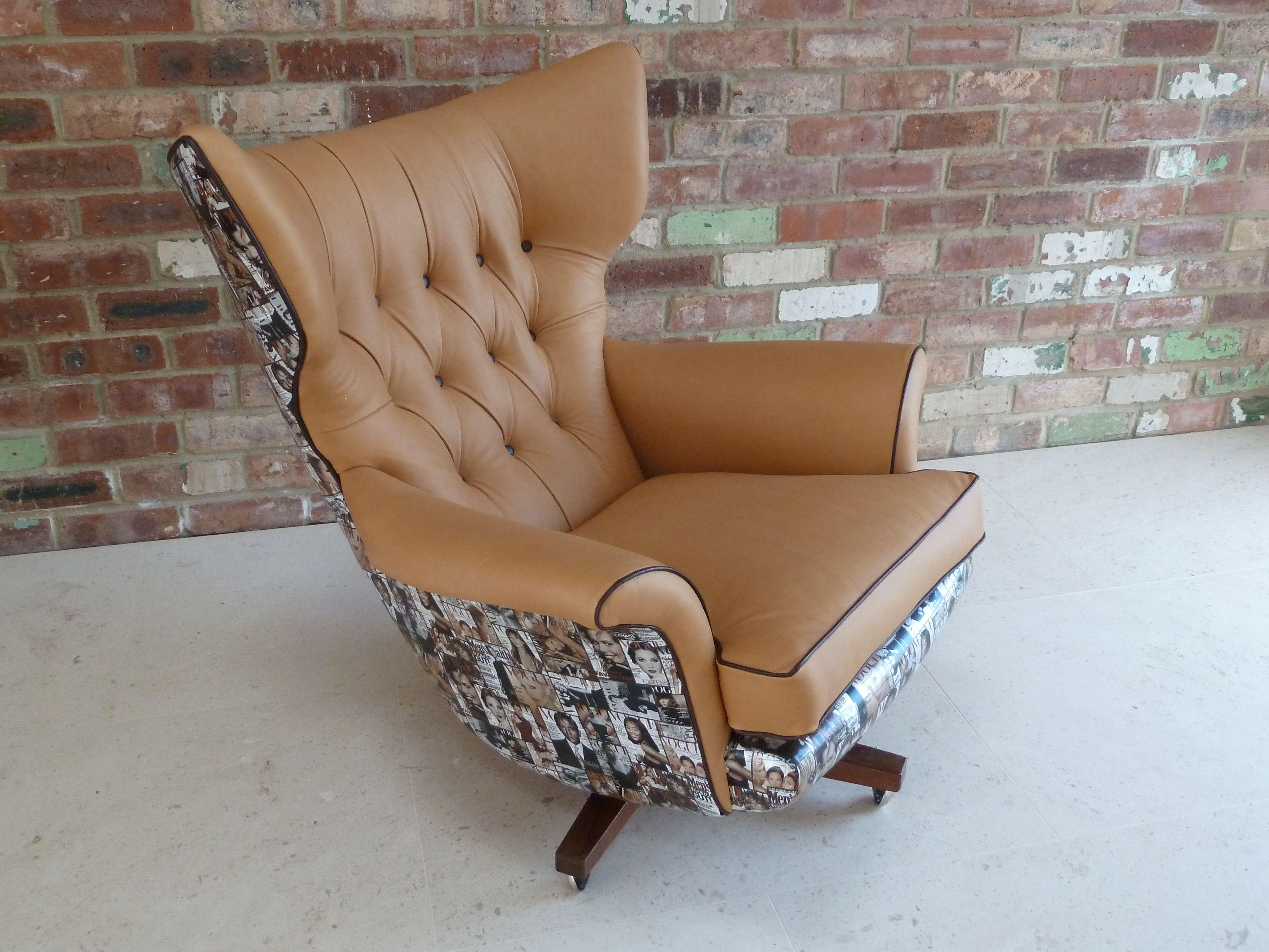 best chair company swivel rocker