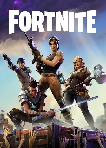 75 Fortnite Youtube Fortnite Online Video Games Video Games Ps4