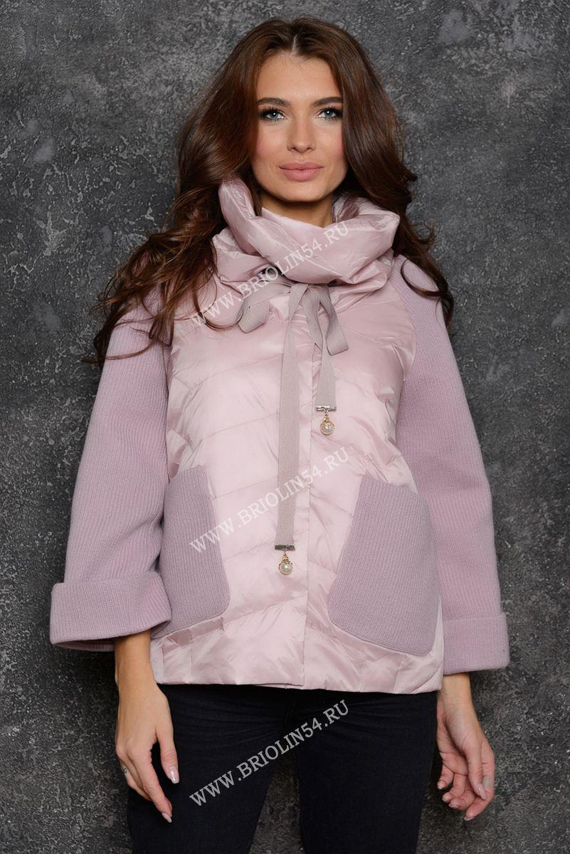 7c72c101102 куртка – купить в интернет-магазине