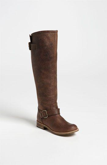 2943226d40e Steve Madden  Lynxx  Boot