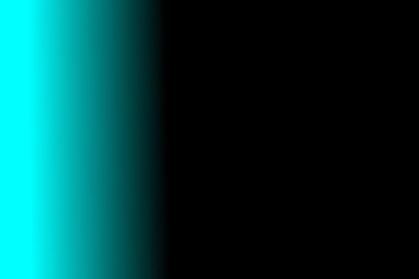 Black Gradient Background Download Free Hd Backgrounds For Desktop Mobile Laptop In A Black And Blue Wallpaper Iphone Background Wallpaper Blue Wallpapers