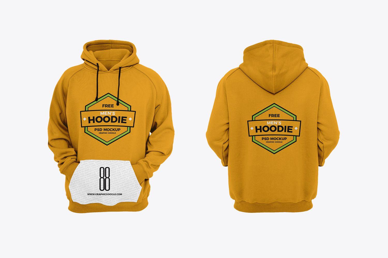 Download Free Men S Hoodie Mockup Preview 2 Hoodie Mockup Free Mockup Free Psd Hoodie Mockup