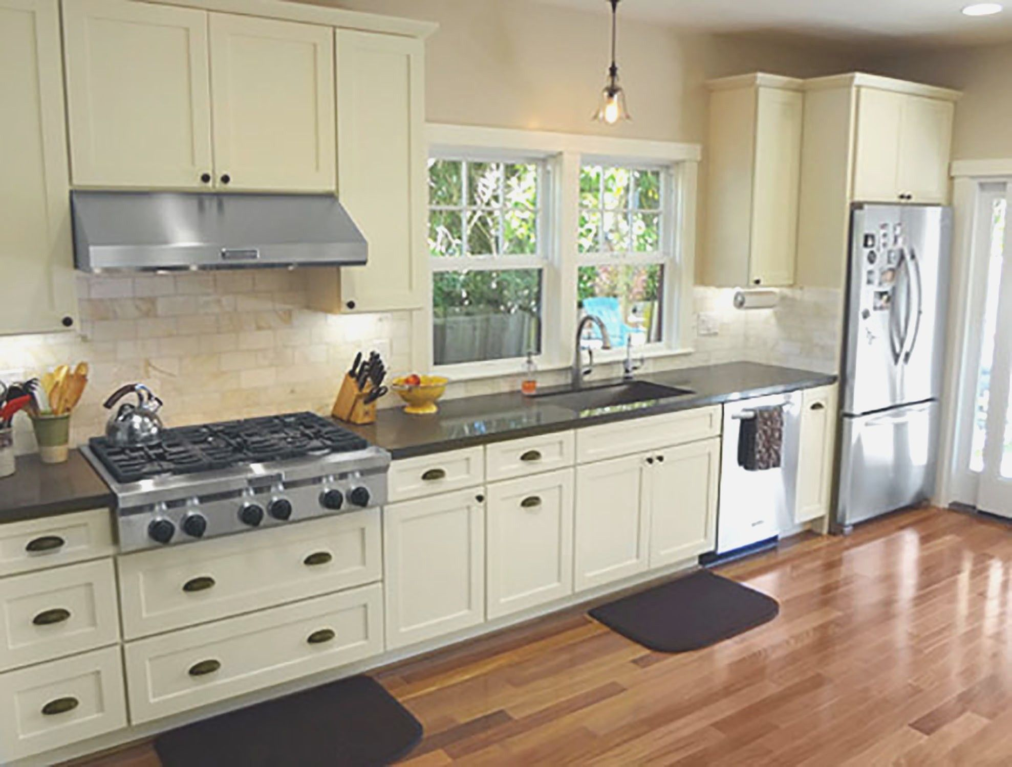 Kitchen Cabinet Refinishing Ct Pegboard Refacing Fairfield County  Wow Blog