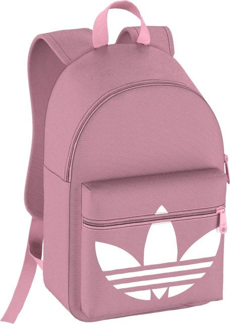 adidas Trefoil Classic Backpack - Reput - Intersport ...