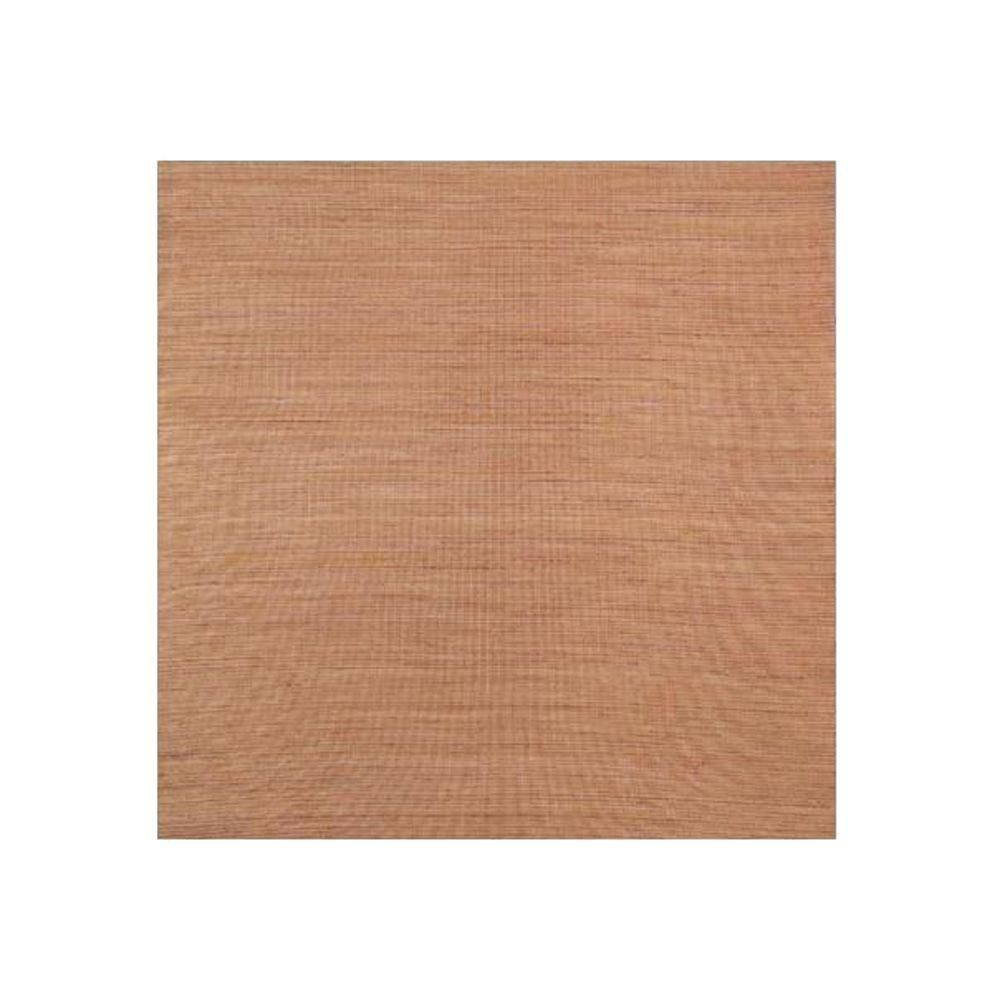 York Wallcoverings Sisal Grasscloth Wallpaper SN7475