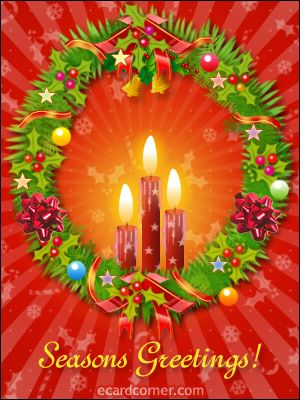 Advent wishes greetings happy blessed advent season advent advent wishes greetings happy blessed advent season advent art pinterest advent season m4hsunfo