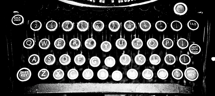 What content writing tools do you use to help with your efforts?