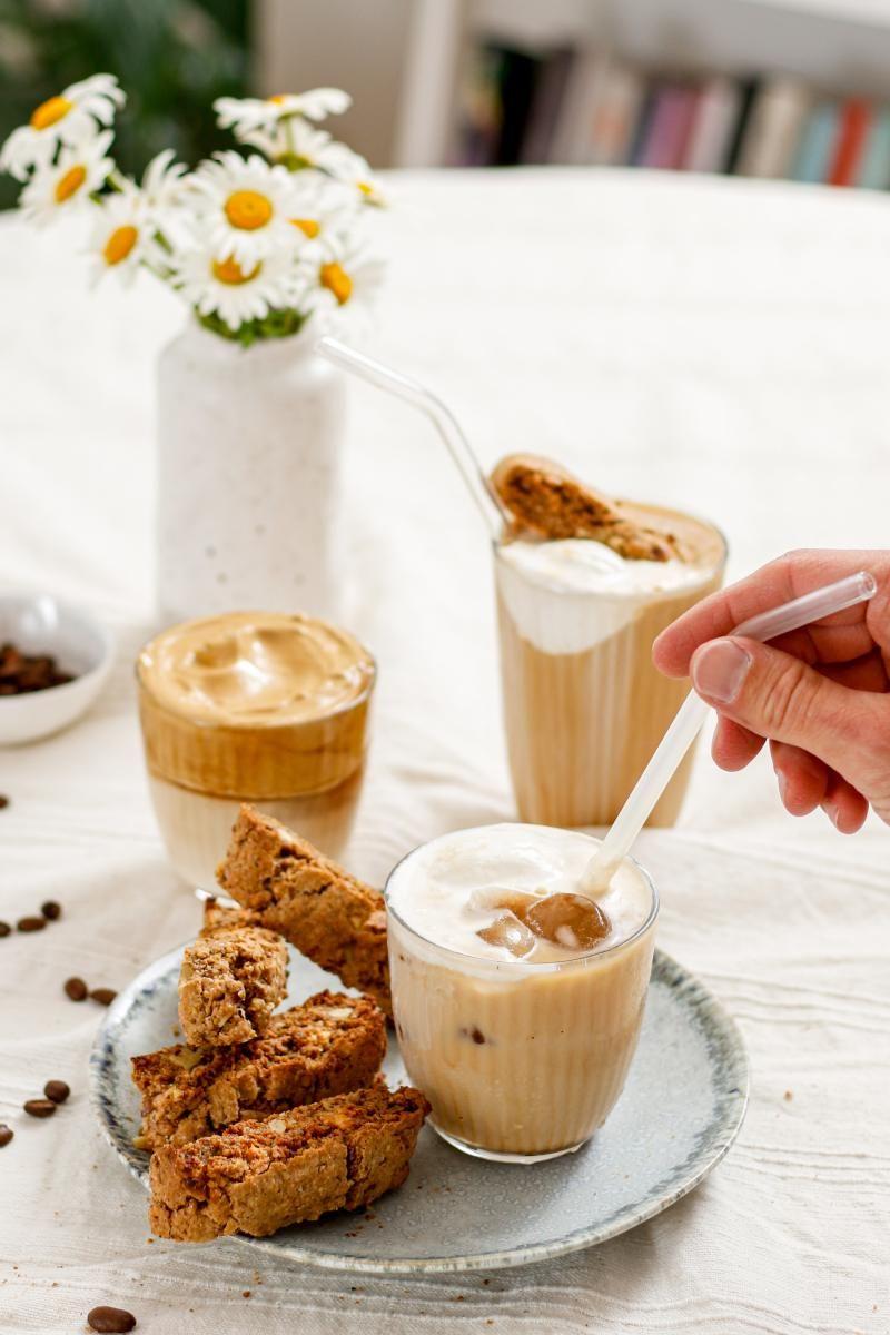 #coffeelovers aufgepasst! Leckere Kaffeespezialitäten für Zuhause ☕ | Schön bei dir by DEPOT