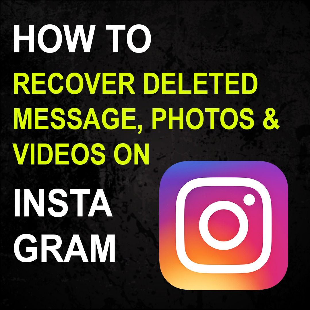 6ed1c670204b37f1d3ea8a18662ac4fe - How To Get Pictures Back On Instagram That You Deleted