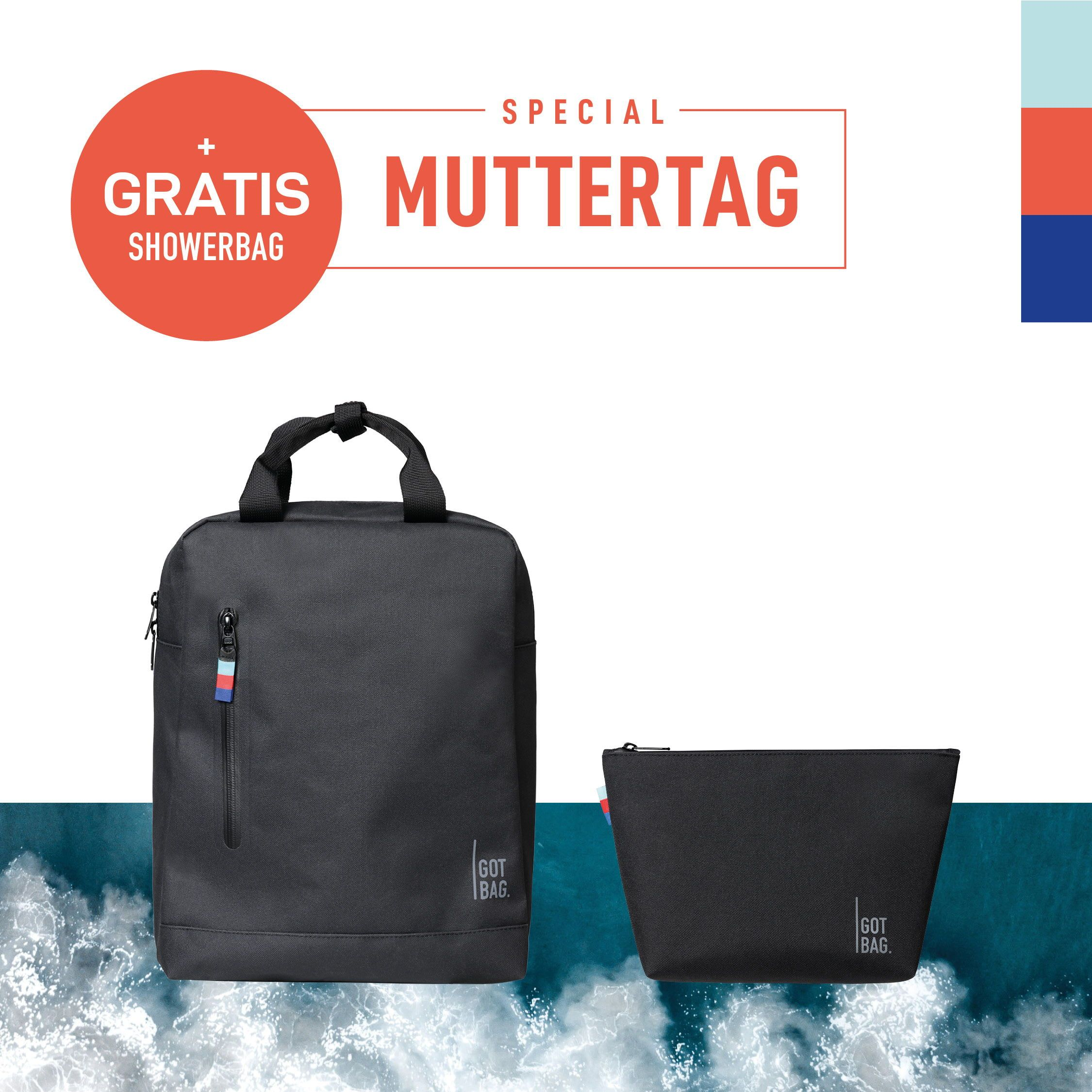 � MOTHERSDAY SPECIAL� GET YOUR FREE SHOWERBAG �