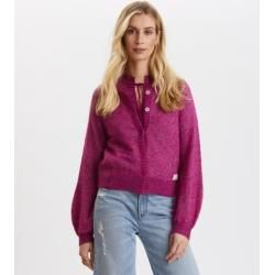 Photo of Cool With Wool Cardigan Odd MollyOdd Molly