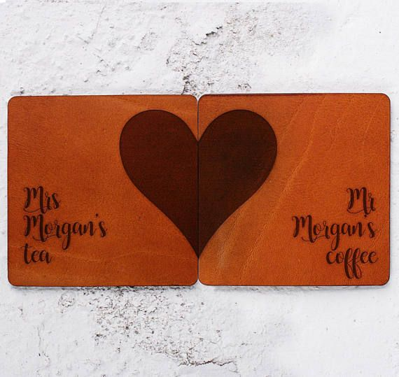 Leather Wedding Anniversary Gift Ideas: Valentines Gift Ideas Leather Anniversary Gifts Valentines