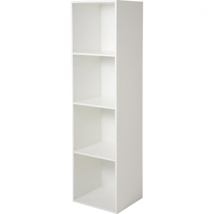 New Post Haut Amazing Comme Attractif Meuble De Rangement Fin Dans Toulouse Where You Can Find It More Xxbb807 In Shelving Unit Tall Cabinet Storage Home Decor
