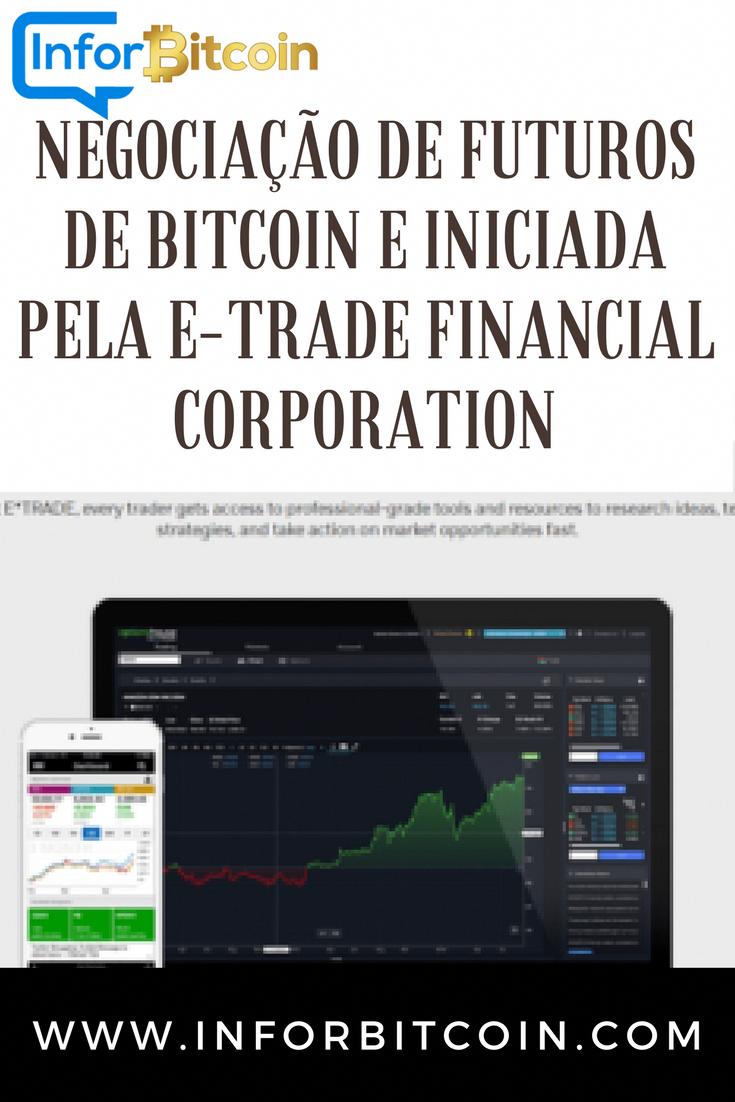 Bitsmart bitcoins bettingexpert tipovi i dojave