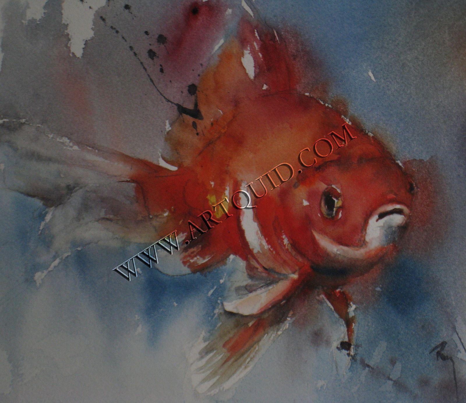 378358.1204395536.1.1600m.jpg (1600×1385) | Watercolour | Pinterest ...