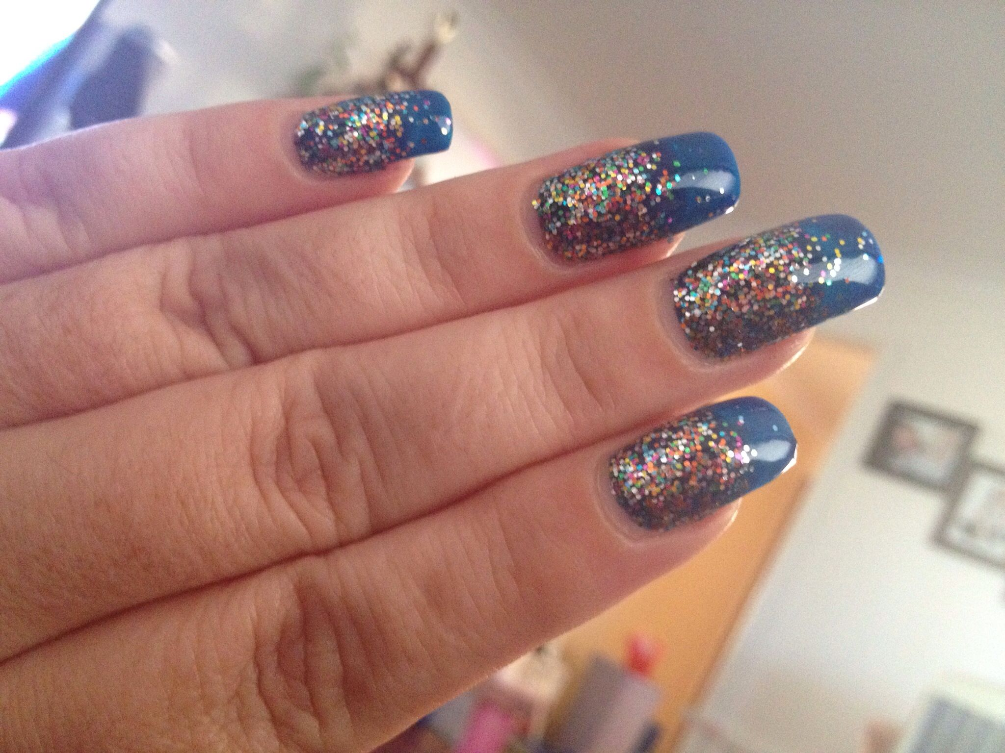 Get nailed by simone brisbane qld nail art pinterest brisbane get nailed by simone brisbane qld prinsesfo Images