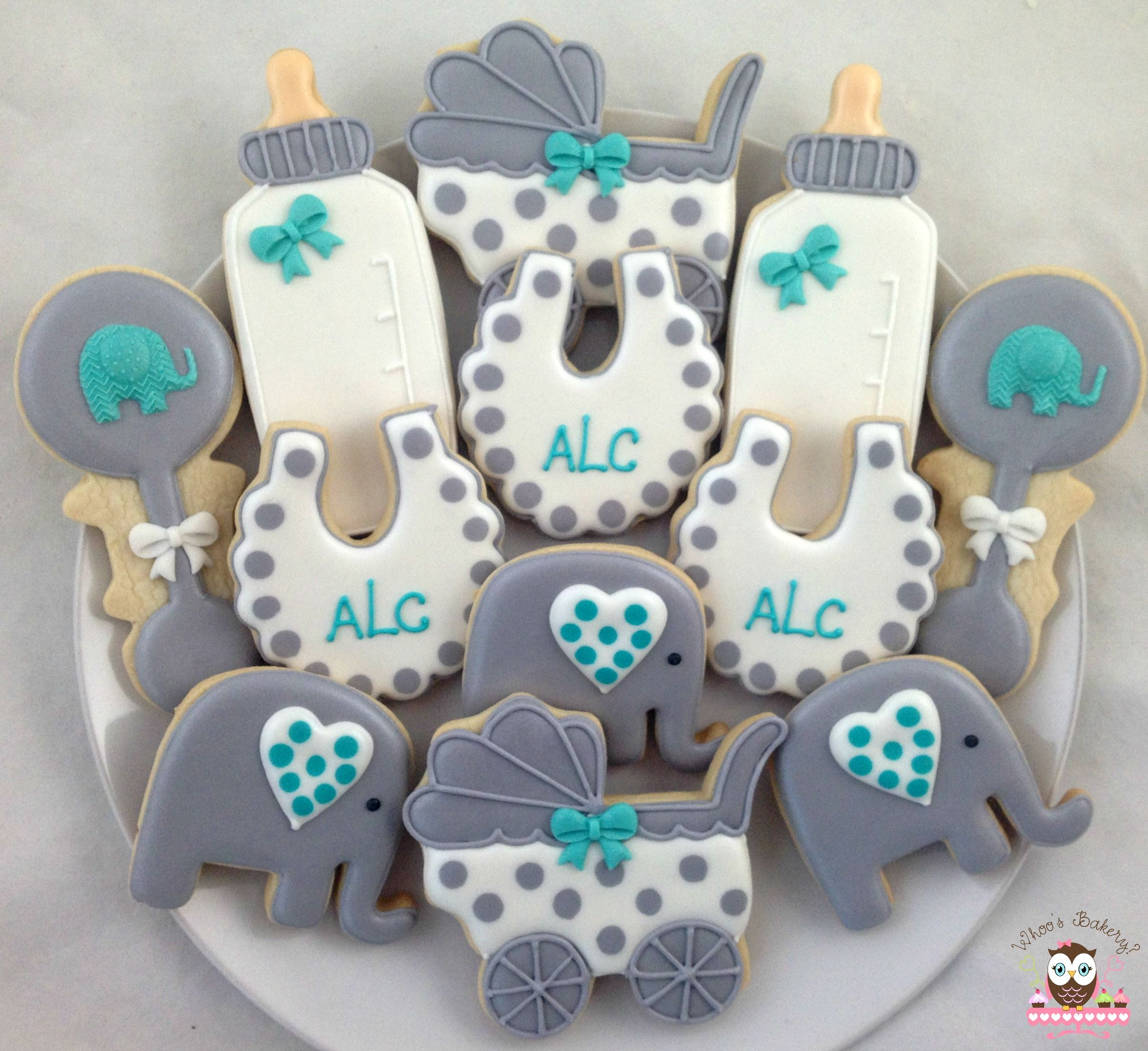 Pin By Suzanne Rhodes On Cupcakes And Cookies