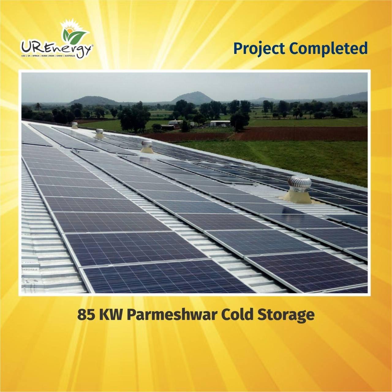 Rooftop Solar Panel Inverters Water Pump Solar Epc Gujarat India U R Energy Solar Water Pump Solar Renewable Energy Companies