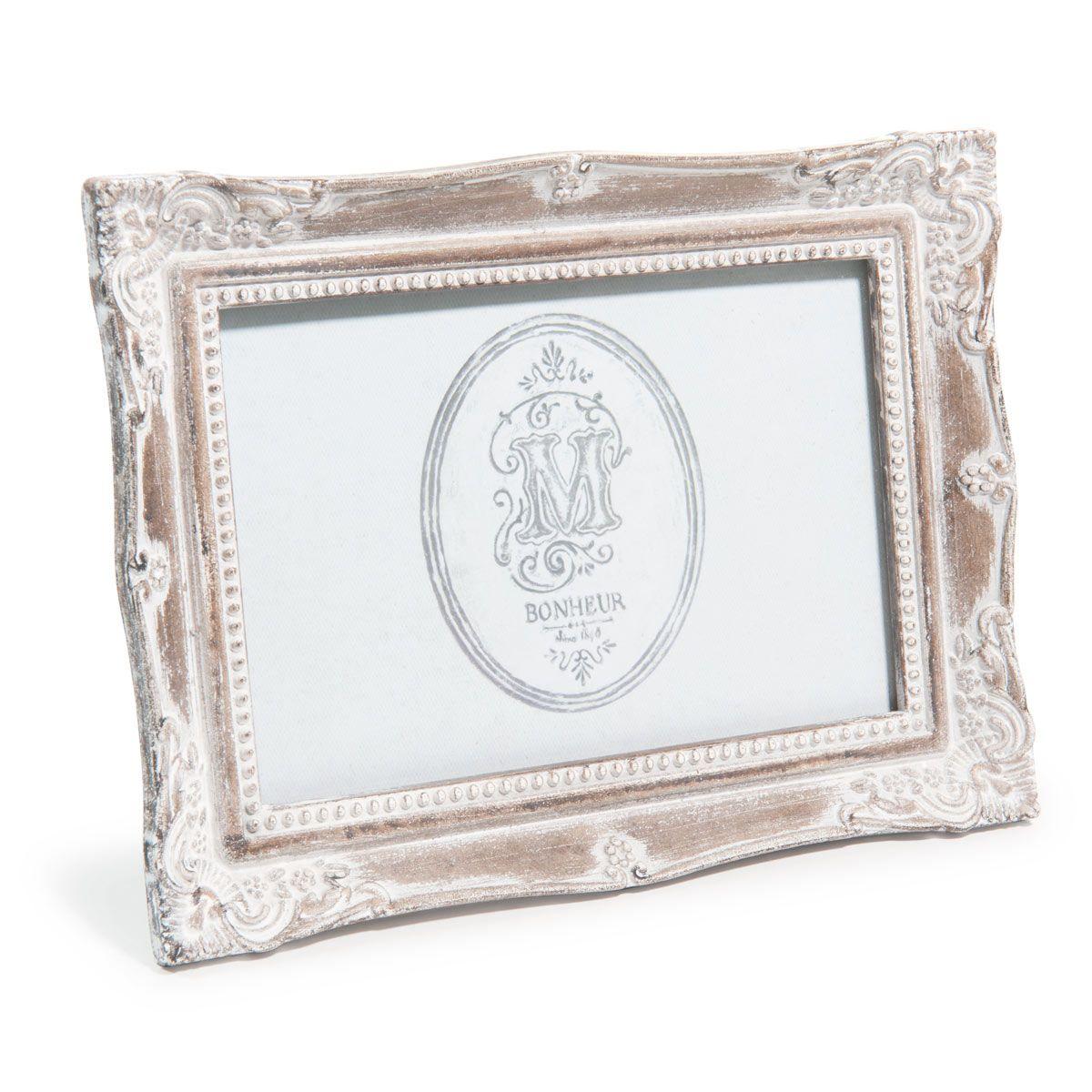 Chambord photo frame | Maisons du Monde | framed | Frame, Home ...
